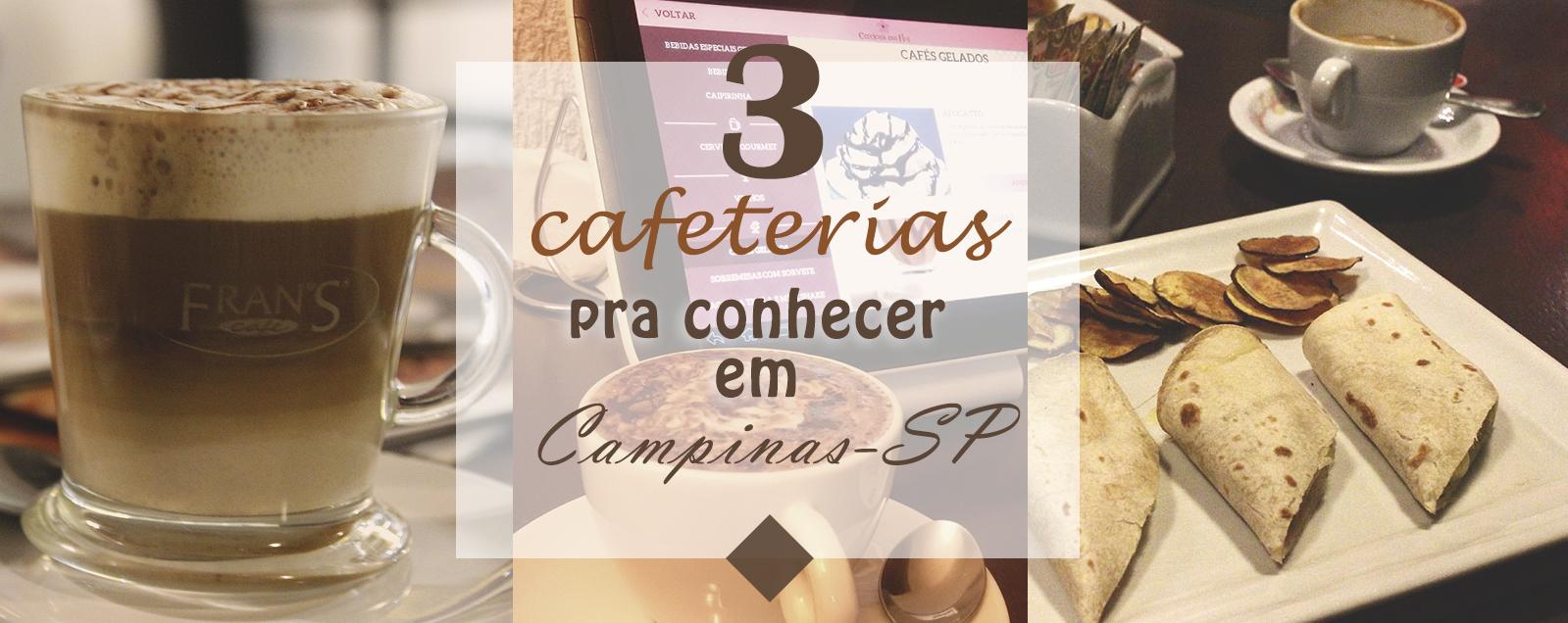 capa 3 cafeterias campinas