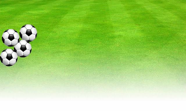 Jadwal dan Jam Tayang Liga Inggris Sabtu 27 dan Minggu 28 Agustus 2016