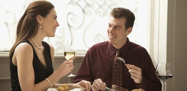 casal_jantando.jpg
