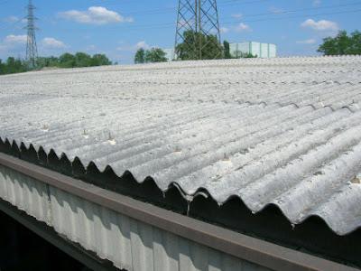 copertura-in-amianto-ondulato