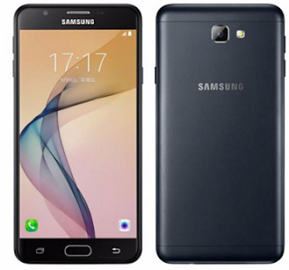 Harga Samsung Galax On7 2016 terbaru