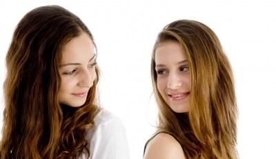 cara alami menumbuhkan rambut