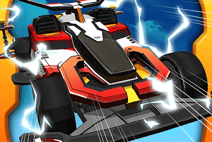 Download game Mini Legend Apk v1.1.9 Mod (Always Win) Update Terbaru Gratis 2016