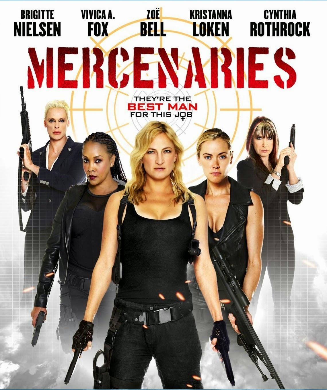 http://2.bp.blogspot.com/-0UukFjHvWxo/VRE8MNAlqDI/AAAAAAAAIp0/_F7FheJtA7o/s1600/mercenaries.jpg