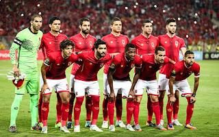 El-Entag El-Harby vs  Al Ahly online Live Stream November 16-11 - 2017 Egyptian league