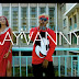 VIDEO | Willy Paul Ft Rayvanny - Mmmh