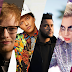 Apostas para o Grammy: 6 apostas seguras e 6 possíveis surpresas