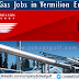 Oil and Gas Jobs in Vermilion Energy Inc.