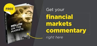opportunity for you to get complete coverage on the latest finance