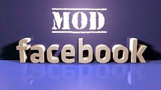 New Facebook Include Messenger V14.0.0.17.71 Apk