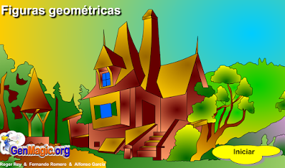 http://www.genmagic.org/repositorio/albums/userpics/capfig3c.swf
