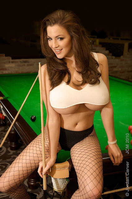 Jordan-Carver-Play-With-Me-hot-and-sexy-photoshoot-hd-image-13
