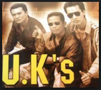 Lagu Mp3 UKS Malaysia