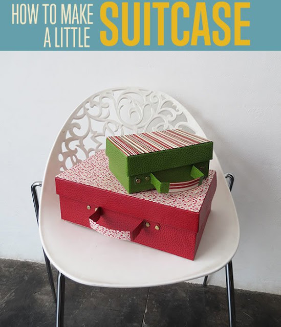 shoebox-turned-mini-suitcase-diyready-ohohblog