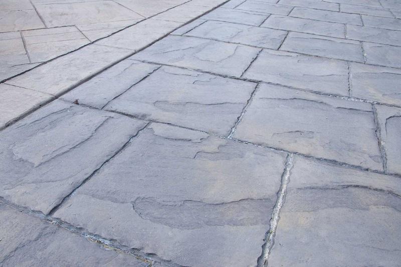 slate-sidewalk