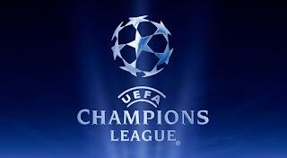 Leverkusen vs Atletico Madrid Live Streaming