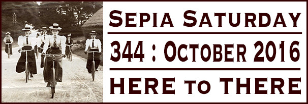 http://sepiasaturday.blogspot.com/2016/09/sepia-saturday-344-october-2016-from.html