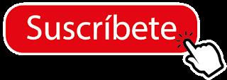 Únete a nuestro canal educativo