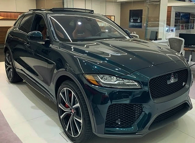 2020-Jaguar-F-Pace-SVR-SVO-british-racing-green-paint