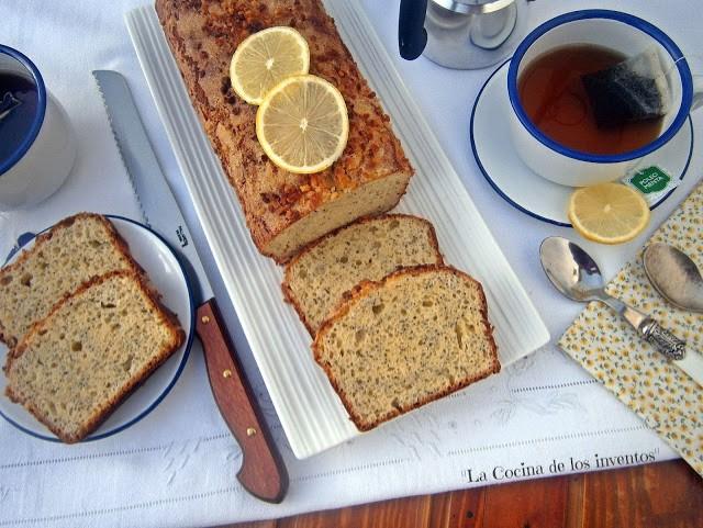 bizcocho-de-queso-limon-y-almendras, lemon-almond-cake