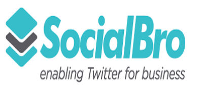 Social Bro Tool for Twitter Marketing-400x200