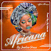 Jumilson Brown - Africana (Afro House) [Download]