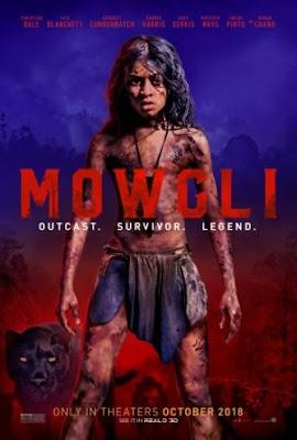 check-out-trailer-of-mowgli