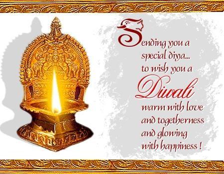 Happy Diwali Quotes Wishes,Happy Diwali Quotes, Diwali Quotes in Hindi, Happy Diwali Quotes Images