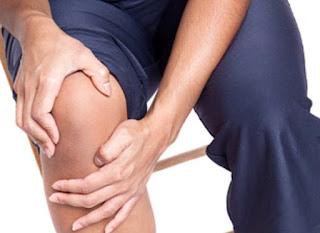 Knee pain (Ghutne ka dard) se rahat dilane wale tips. Home remedies for Knee  & joints pain in Hindi/Urdu.
