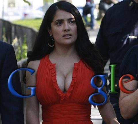 Images Google Sex 42