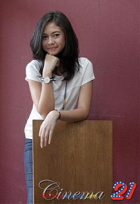 Yuki Kato, pacar Yuki Kato, foto terbaru Yuki Kato, instagram Yuki Kato, agama Yuki Kato,