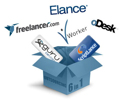 Earn with Freelancing by learning SEO