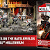 Kill Team is Live, and Grombrindal