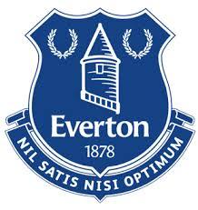 Análise de Equipes: Everton  - Brasfoot 2018/2019