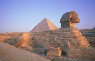 gran_pirámide