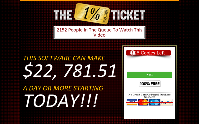 http://visit.olagi.org/buythe1percentticket
