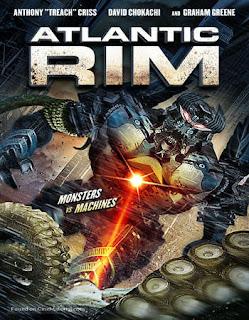 Atlantic Rim 2013 Hindi Dubbed 480p BluRay [250MB]