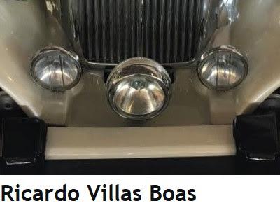 Galeria 2018: Villas Boas