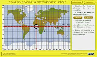 http://contenidos.educarex.es/sama/2010/csociales_geografia_historia/flash/coordenadas2.swf