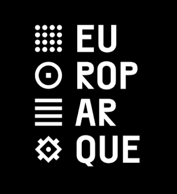 RTP was surprisingly quickly to announce Lisbon and MEO Arena as the venue  for the Eurovision song contest 2018. What an anticlimax 1b9705d1dbb9a