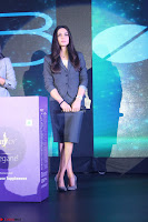 Preity Zinta 007.JPG