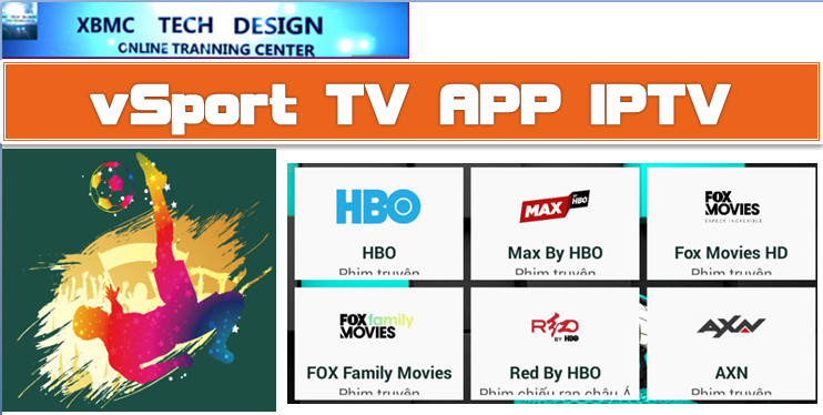 Download vSport TV  APK- FREE (Live) Channel Stream Update(Pro) IPTV Apk For Android Streaming World Live Tv ,TV Shows,Sports,Movie on Android Quick vSport TV IPTV-PRO Beta IPTV APK- FREE (Live) Channel Stream Update(Pro)IPTV Android Apk Watch World Premium Cable Live Channel or TV Shows on Android