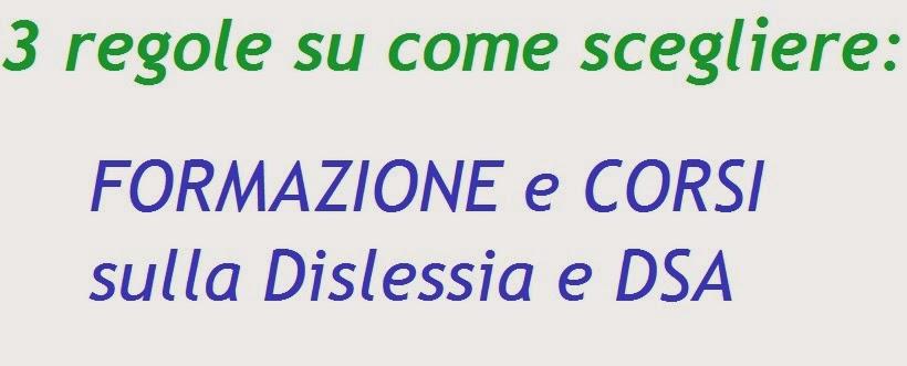 Dr Gianluca Lo Presti Formazione E Corsi Dislessia 3