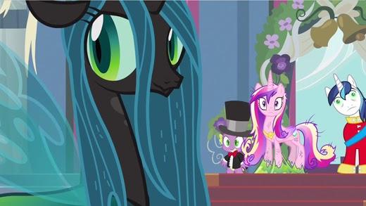 My Little Pony Retrò voglio un PONY BIANCO tè o tazza da caffè