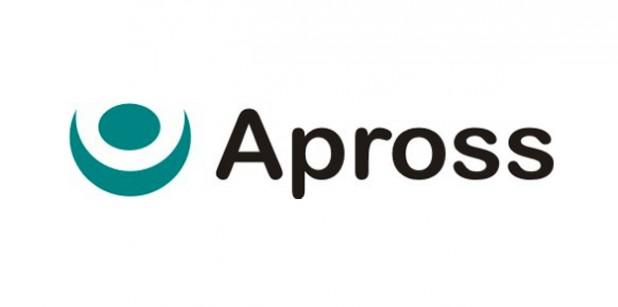 Apross ya se firmó y autorizó el convenio para prestar servicio en el Hospital
