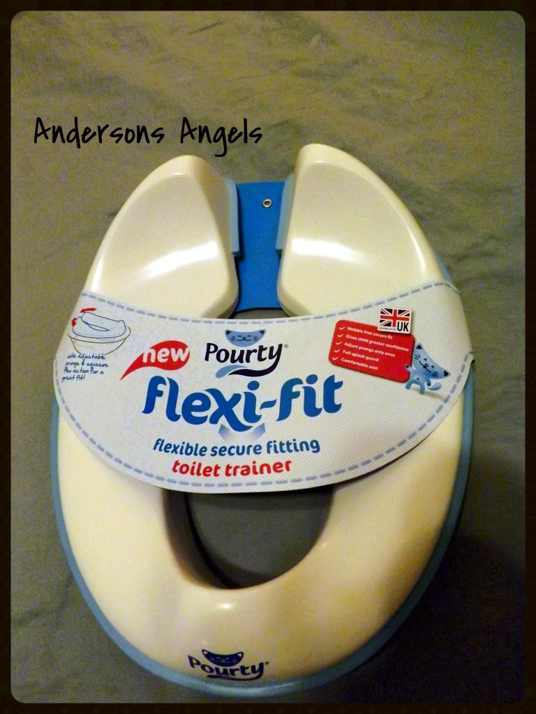Awe Inspiring Andersons Angels Pourty Review Giveaway Ibusinesslaw Wood Chair Design Ideas Ibusinesslaworg