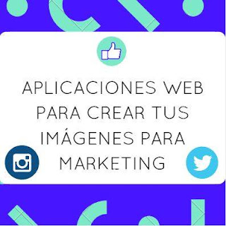 imagenes para marketing