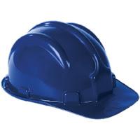 Cores dos capacetes de obras definidos por norma  Existe isso  f3c1a88730