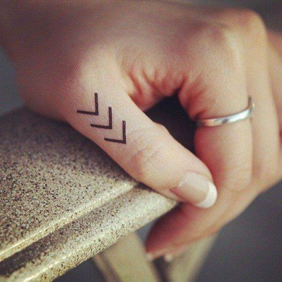 cute small tattoo designs
