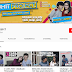 4 Youtuber Bengkulu dengan Subscriber Terbanyak